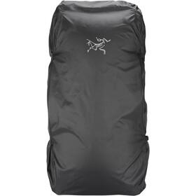 Arc'teryx Pack Shelter M Herren black